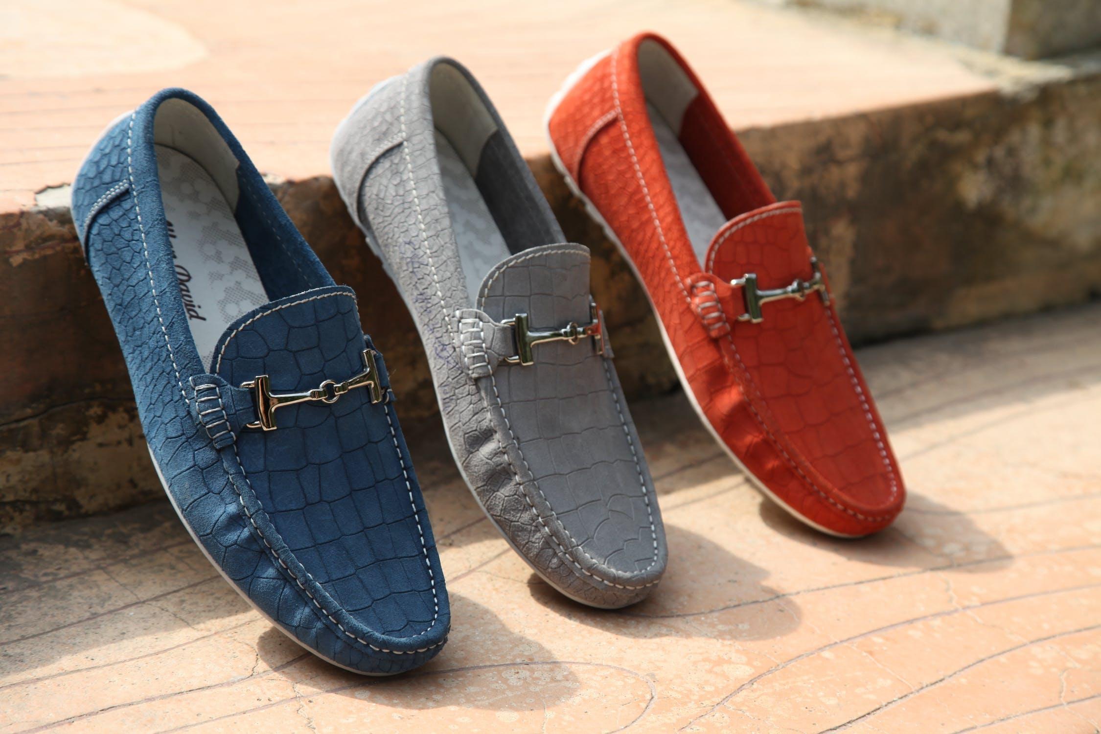 Kaip pasirinkti batus vyrui
